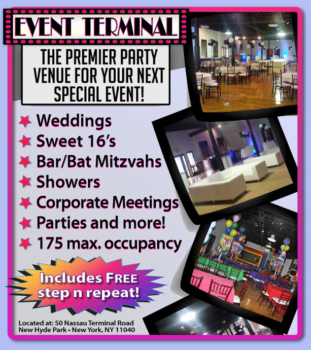 party rental long island city ny. send in the clowns entertainment corp. serving new york city, jersey and long island | quality party rentals, custom printing for any rental city ny